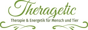 Theragetic Logo klein