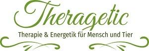 Theragetic Logo klein